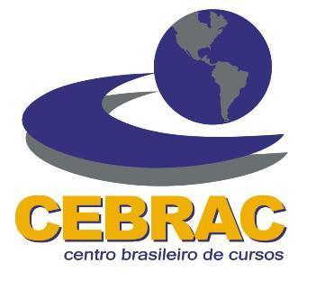Cebrac - Centro Brasileiro de Cursos