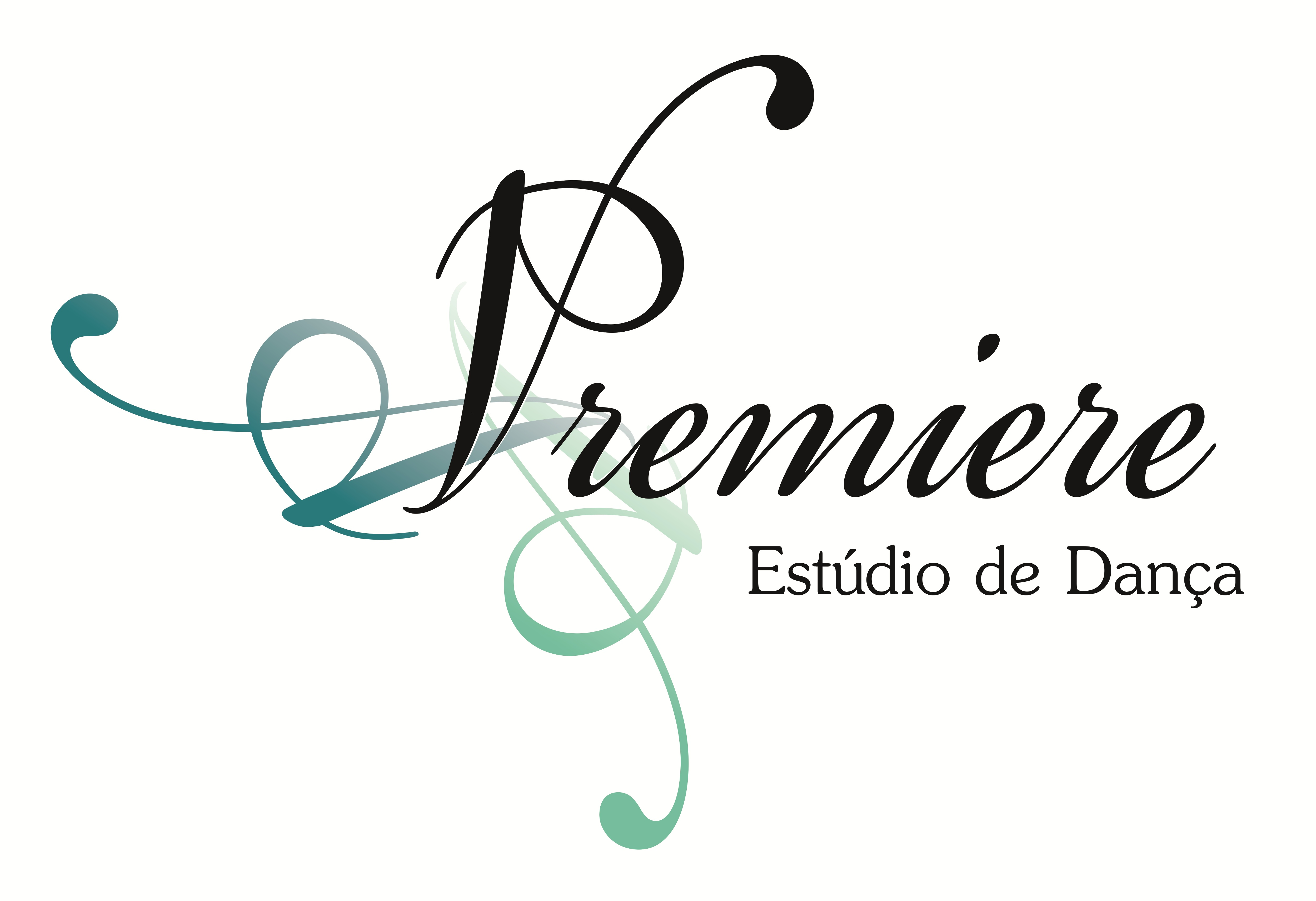 PREMIERE - Estudio de Dança
