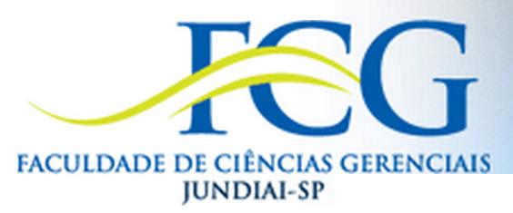 Faculdade Ciências Gerenciais - F.C.G