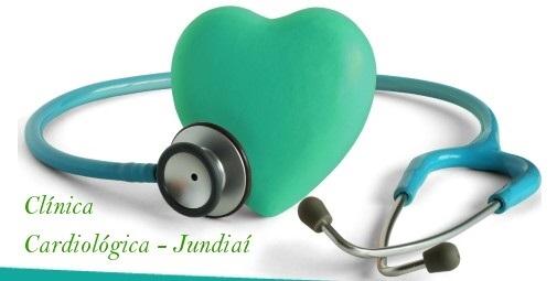 Clínica Cardiológica Jundiaí